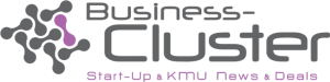 Businesscluster.at - Connecting B2C and B2B